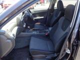 助手席のシートも良いコンデションになっています、快適なドライブをお楽しみください。