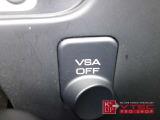 最終型のみ設定のある横滑り防止機能「VSA」もしっかり装備!後輪駆動に不慣れな方でも安心してお乗りいただけます!