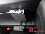 嬉しいETC車載器付きです! アンテナ別体式・ETCも付属致します!純正メインキー・キーレスリモコンが付属致します。