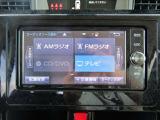 ■純正フルセグナビ■CD、DVD再生可能です!Bluetooth付きでSD録音も可能です!フルセグなので画質もキレイですよ!