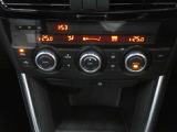 エアコンはオ-トが付いているため設定温度を合わせるだけで自動で快適な空間にしてくれます。