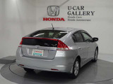 Honda中古車商品化基準に基づく点検・整備を全車に実施しております。