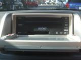 DVDビデオ CD ラジオ