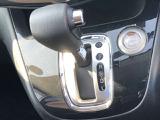 カバンやポケットから鍵を出さずにエンジンスタートが可能なスマートキー装着車です!