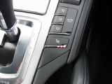 オプション:シートヒーター装備