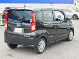 人気色のブラックのステラが登場!安心の4WD!ABS!横滑り防止装置VDC!弊社社用車で使用していたクルマです!
