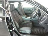 徹底した洗浄(GPC施工済で室内もボディも隅々までリフレッシュ)です。清潔で広々した座席です!是非、現車を見て体感してみてください。