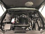 T-Value実施店だから車両の厳正な検査、まるごとクリーニング、長期保証で更なる安心をお届け!