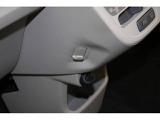 パワーモード★☆ハンドル右側の「PWR」スイッチをONにするとパワフルで軽快な走りにモードチェンジできます。