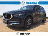 マツダ CX-5 2.5 25T Lパッケージ