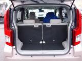 車のプロがお客様の安心・安全を考えご提案する「SUBARU自動車プラン」もございます。中古車の販売だけでなくカーライフ全体のサポートをさせていただければと思いますので、お気軽にご相談ください。