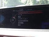 保証は、日本全国の正規ディーラーで有効です。遠方の方もご安心です。