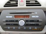 CD再生、ラジオ聴けます!