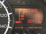 走行距離約3万キロ!たくさん走って燃費をどんどん良くしちゃいましょう^^