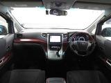 購入後の故障に対する不安も、1年間走行距離無制限の『ロングラン保証』で安心してお乗り頂くことができます。(対象外車種有)