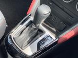 トランスミッションは6速のATを採用。マツダの自社製でダイレクト感があり、エンジンとの組み合わせも良いです!
