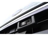 ☆先進の運転支援システム「スマートアシスト」搭載!プリクラッシュブレーキ、各種運転支援お知らせ機能などドライバーの負担を軽減してくれます♪