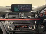 i-Drive 純正HDDナビゲーション DVD再生 Bluetooth接続でスマートフォンとリンクし音楽を楽しんだり、ハンズフリー通話ができます。