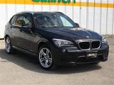 BMW X1 sドライブ 20i エクスクルーシブスポーツ