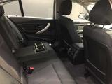 BMW純正のポリマーコーティングは輸入車の塗装にマッチします。皮膜の厚さと水に濡れたような艶が自慢です。航空機のボディーコート材としても使われております。またはG'zoxのガラスコーティングも施工可能です。
