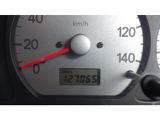 走行距離127,065キロ!車検2年満タン納車!