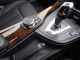 BMWライフをさらに素晴らしいものにするために、BMWカードもご用意しております。
