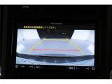 お出かけ時に便利な純正SDナビ付きです☆初めてのお車でも安心のバックカメラ付きです!