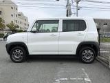 車体色 ピュアホワイトパール(ZVR)