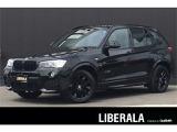 BMW X3 セレブレーション エディション ブラックアウト ディーゼルターボ 4WD