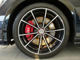 Culbsport専用18インチ純正ホイール&タイヤ【ホイールやホイールカバーには経年によるキズ等ある場合がございます。タイヤは車検合格基準にて現状お渡しとなります】