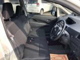 フロントシートも広々とした空間があり、運転しやすいですよ~!  質感材質共にお客様にピッタリ★  是非体感下さい!!  きっと気に入って頂けると思います★