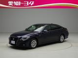 トヨタ クラウンハイブリッド 2.5 S