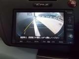 バックカメラ付きで運転が苦手な方も車庫入れラクラクです!狭いところでの駐停車もお車を傷つけず安心ですね!オートテラス秋津  TEL 042-397-5660