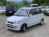 スバル プレオ L マイルドチャージ 4WD
