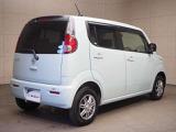 トヨタロングラン保証は全国のトヨタ販売店でお受けできます!