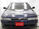 ユーノス ユーノスコスモ 20Bロータリーターボ タイプSX