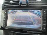 品質にも自信があります。品質その1きれいな車を届けるために。フロアマットなどシート下も徹底洗浄致してます。