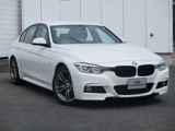 BMW認定中古車とは保証期間が長く安心をお届けさせていただきます。2年間走行距離無制限保証となり、新車時保証と同じように自動車主要機関(エンジンやミッション、電気系統など)を保証できます!