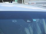 オデッセイは、Honda先進の安心機能を用意しました。見通しの悪い交差点や駐車をアシストする運転支援機能、危険を検知して予防を図る安全装備。運転にゆとりをもたらす確かな安心で、快適な移動を支えています。