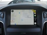 スマホ連動機能付きのSYNC3を搭載!My ford touch画面がスマホ画面へと変わります!※基本的には当システムの採用によりナビの取付は不要です☆