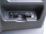 【ETC】ETCももちろん装備!いまや無い車はないのではないかというくらいですがこちらも例外ではなく装備されております!