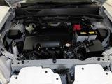 スチームがけでエンジンルームの汚れも綺麗にクリーニング!エンジンルームが綺麗ですと、不具合等の発見もし易く、コンディションのチェックや維持の面でとってもプラスです。