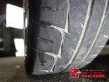 タイヤは消耗後の交換も当店にお任せください。ご予算、ご用途にあわせて銘柄をご提案いたします。タイヤの種類に詳しくない方でも御安心ください!