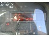 まだまだこれから長く使える走行距離30382km!