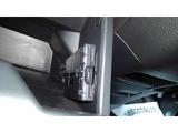 ETC車載器も装備しているので高速ドライブもスムーズです。 ETCを利用して、高速道路を楽々ドライブできちゃいます。