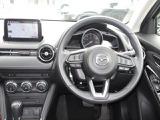 乗る人へのストレスを低減させ、長距離の移動でも疲れにくいお車を目指して、すべてが新しく生まれ変わったマツダのお車をぜひ体験してください!