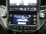 車両の前後に合計8個のセンサーを設置!画像と音声で障害物の接近を知らせてくれるクリアランスソナー装備です!