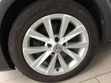 フォルクスワーゲンの新車情報もご確認いただける弊社の自社サイトもご覧下さい!『VW長岡』で検索!もしくは、http://www.volkswagen.jp/nagaoka/をブラウザに入力してください。
