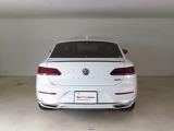 【Volkswagen正規ディーラーネットワーク】 全国統一基準の保証。購入後も安心です。