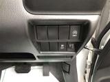 アイドリングストップ&横滑り防止装置スイッチ!